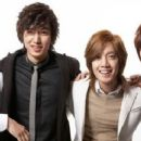 Korean Drama Boys Before Flowers Pictures - 454 x 238
