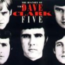The History of the Dave Clark Five (disc 2)