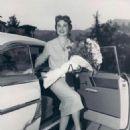 Ann Robinson - 454 x 600