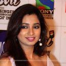 Shreya Ghoshal - 454 x 340