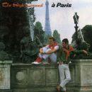 Style Council - À Paris