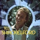 Ted Shackelford