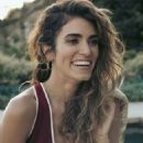 Nikki Reed - Alive Magazine Pictorial [United States] (March 2019) - 454 x 680