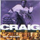 Craig Mack - 454 x 454