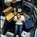 DJ Quik - 175 x 221