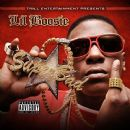 Lil' Boosie - SuperBad (The Return of Boosie Bad Azz)