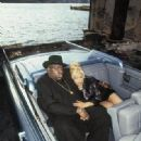 Faith Evans and Notorious B.I.G - 318 x 400