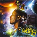Out Of This World - Pharrell Williams - Pharrell Williams
