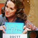 Brett Somers