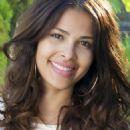 Gyselle Soares - 454 x 718