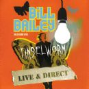 Bill Bailey - 454 x 464