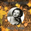 Gale Storm - The Outstanding Gale Storm