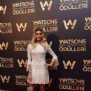 Ozge Ulusoy : Watsons Beauty and Personal Care Awards - 454 x 681