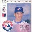 Tim Laker - 254 x 350