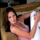 Hunter Tylo - Unknown Photoshoot