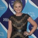 Amy Poehler 2nd Annual Unite4humanity In La