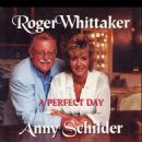 Roger Whittaker - A Perfect Day