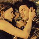 Danielle McCormack and Karl Urban in Lot 47's The Price of Milk - 2001