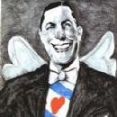 Carlos Gardel - 289 x 400