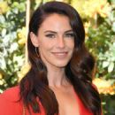 Jessica Lowndes – 2019 Veuve Clicquot Polo Classic in Los Angeles - 454 x 541