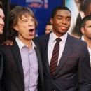 'Get On Up' World Premiere - 21 July 2014 - 439 x 480