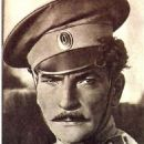 Grigori Melekhov