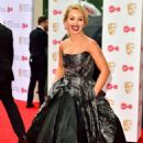 Katie Piper – British Academy Television Awards 2017 in London - 454 x 682