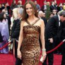 Kelly Preston - Arrival At The 79 Oscars