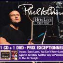 Hits Live 1990/1997