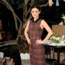 Rachel Bilson: at the One Year Anniversary Celebration for ShoeMint in West Hollywood