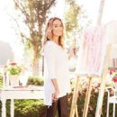 Lauren Conrad Lc For Lauren Conrad Kohls Fall 2014