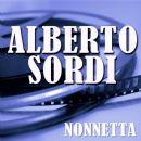 Alberto Sordi - Nonnetta