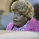 Martin Lawrence as Big Momma in Action Comedy movie, Big Momma's House 2.
