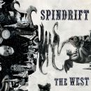 Spindrift Album - The West