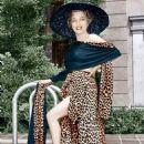 Gloria Swanson - 454 x 681
