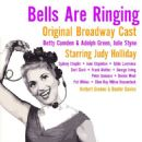 Bells Are Ringing Original 1956 Broadway Cast Starring Judy Holliday - 454 x 454