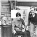 The Paul Lynde Show - Anson Williams - 279 x 213