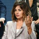 Stephanie Szostak – 'A Million Little Things' Panel at 2018 TCA Summer Press Tour in Los Angeles - 454 x 563