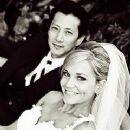 Will Lee and Jennifer Birmingham