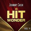 Hit Wonder: Johnny Cash, Vol. 4