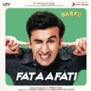 Ranbir Kapoor - Fataafati