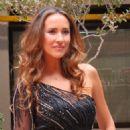 Angelica Castro - 454 x 603