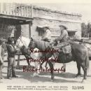 Montana Incident - 454 x 351
