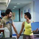 Delhi Belly Movie Stills Starring Imran Khan In The Lead 2011