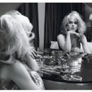 Nicole Kidman - W Magazine Pictorial [United States] (May 2012)