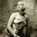 Marilyn Nash - 352 x 432