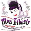 Eddie Albert - Miss Liberty