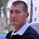 Rubén Wolkowyski