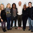 Conrad Hotels & Resorts Hosts Tribeca Film Festival Awards Party - 454 x 322