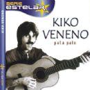 Kiko Veneno - Pata palo